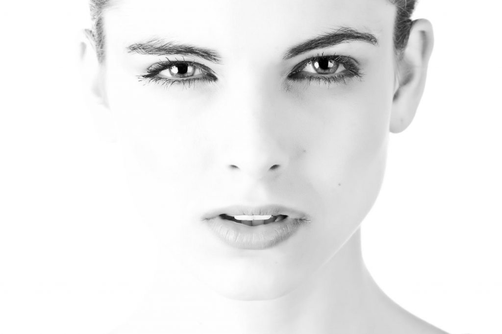 What You Need to Know About Laser Skin Resurfacing