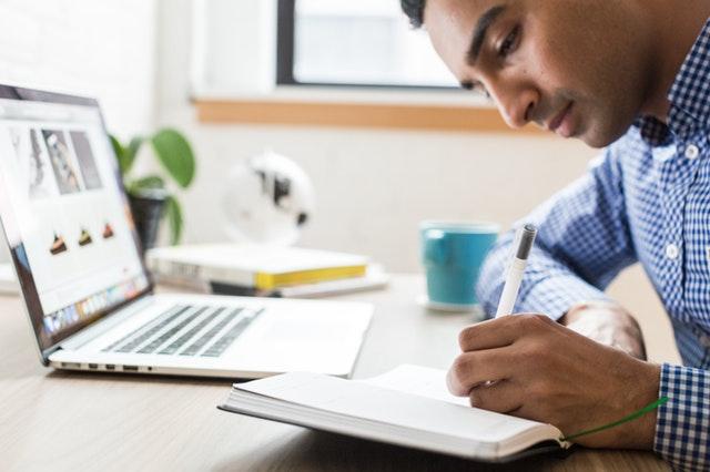 How to Create your own Interior Design Portfolio