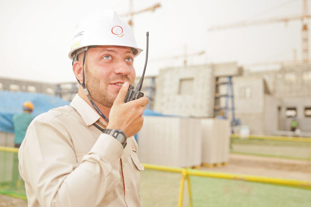 What is Sanitary Engineering?